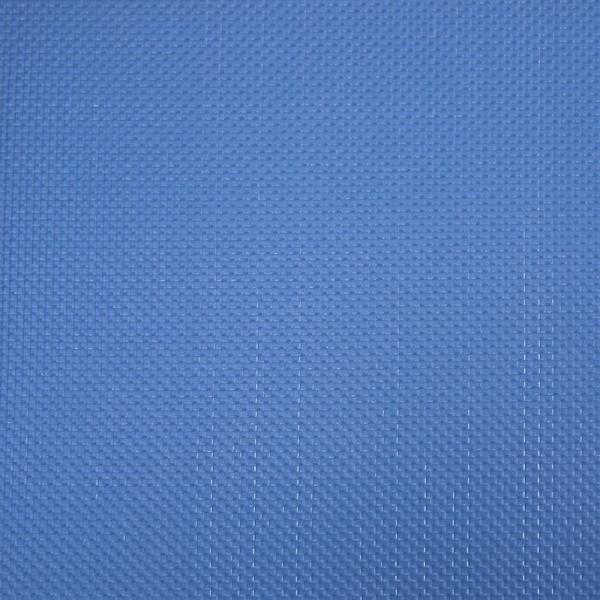 農業用メッシュ 強力サンシャイン 04)幅(cm):225|nippon-clever|01