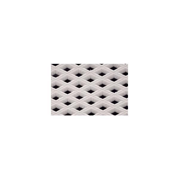 超高精度ナノメッシュ メッシュ数:333|線径(μm):23|目開き(μm):53|nippon-clever