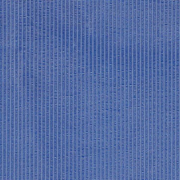 スターネット フッ素製メッシュ 7022-178|nippon-clever