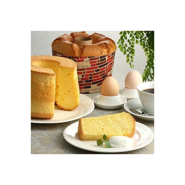 スイーツ シフォンケーキ お取り寄せスイーツ sweets 卵 セット 送料無料 ポイント消化
