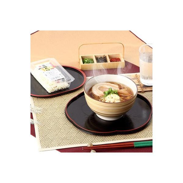 グルメ 生ラーメン ゆであがり1分!のどごしのよい細麺〈支那そば〉10セット 株式会社叶屋食品 送料無料 ポイント消化