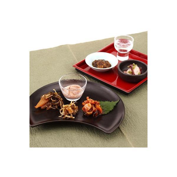 北海道 お取り寄せ 珍味 海産物 いか塩辛 たこわさび他 6種セット 送料無料 ポイント消化