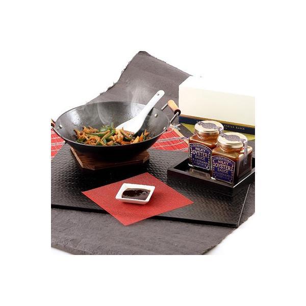新鮮で貴重な生牡蠣100%使用! 気仙沼完熟牡蠣のオイスターソース 送料無料 ポイント消化