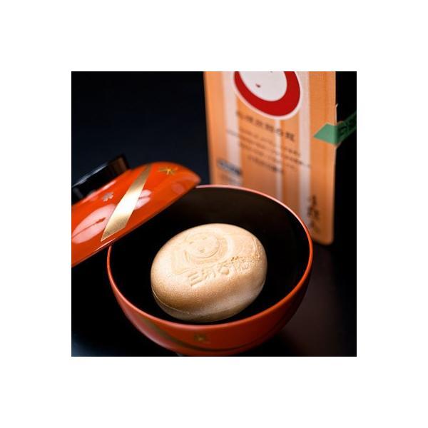 最中で包んだ 即席赤出し「豆女将」セット 呑龍(どんりゅう )・愛知県 送料無料 ポイント消化