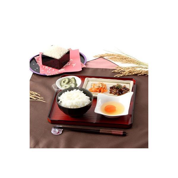 地元で消費されてしまう希少米! 徳島県産ヒノヒカリ1等白米5kg×2 送料無料 ポイント消化