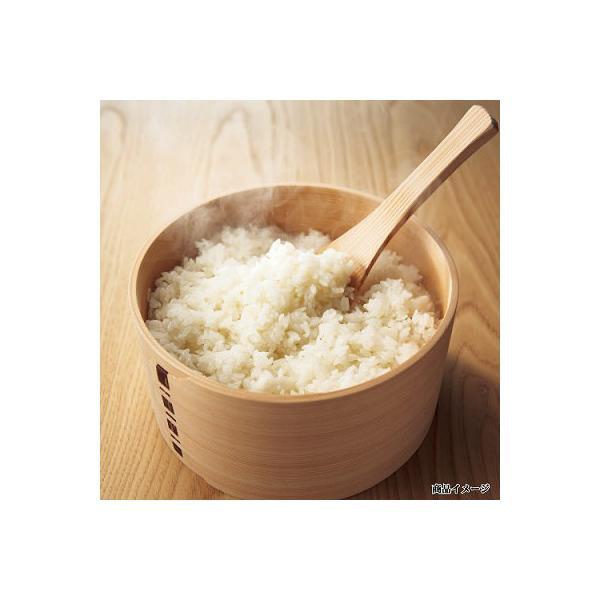 秋田県桧山産特別栽培米自然乾燥の桧山こまち 〔あきたこまち、3kg×4〕