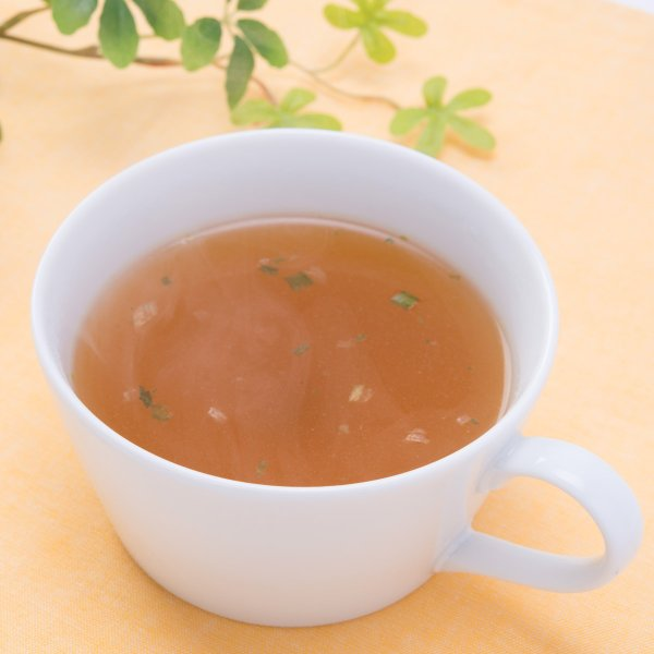 インスタントスープ 定番スープ 中華 75個 即席スープ 小袋 小分け お弁当 夜食 携帯 中華スープ ポスト投函便 ポイント消化