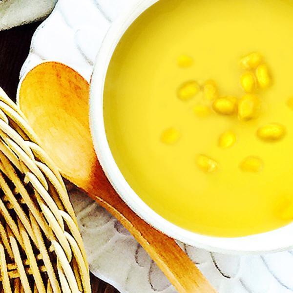 こだわりスープとパスタバラエティ HSP-20 5種 詰合せ スープ 惣菜 パスタ 麺類 パスタソース 夜食