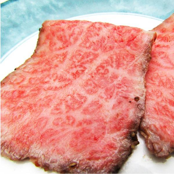 宮崎牛食べ切りローストビーフ BOOK型箱ギフト用 ローストビーフ 国産 スライス 牛肉 惣菜 高級 冷凍 肉惣菜 宮崎 オカザキ食品
