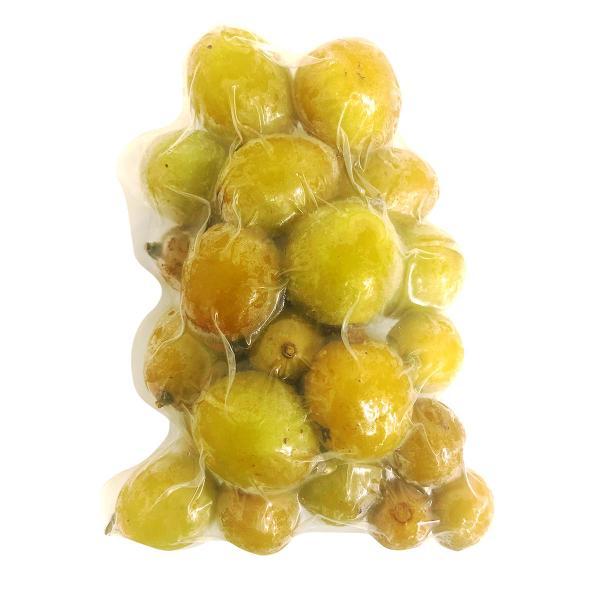 シャインマスカット 500g 冷凍 ぶどう フルーツ マスカット 国産 冷凍フルーツ 果物 葡萄 種なし 高級 長野県産 NORUCA