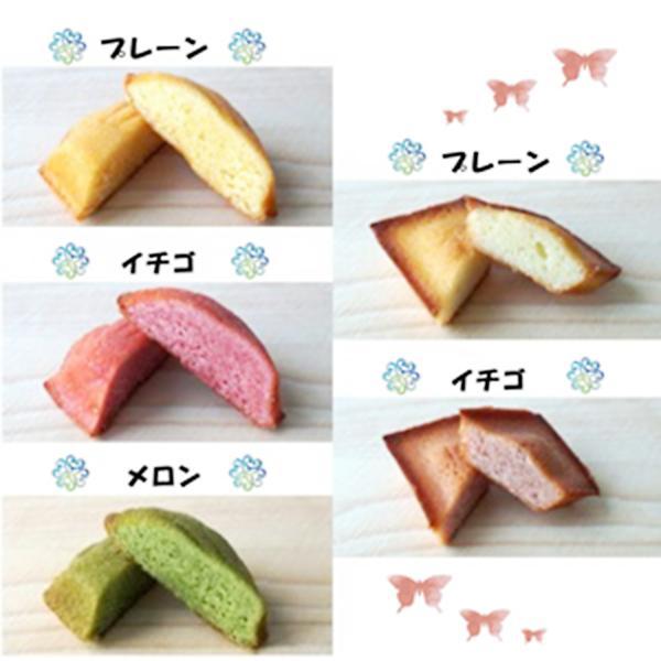 しっとりフィナンシェとマドレーヌ 3箱 5種 詰合せ 焼き菓子 洋菓子 フィナンシェ マドレーヌ 岐阜 ヌベール