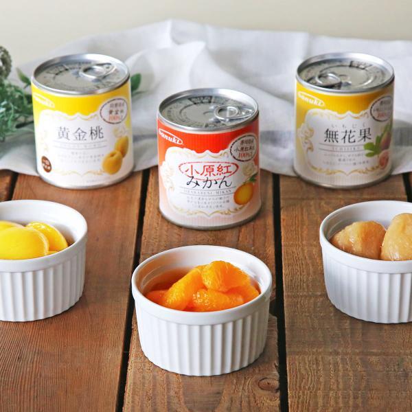 国産フルーツ缶詰 3種各2缶セット 3種 詰合せ 缶詰 フルーツ 果物 国産 みかん いちじく 桃 もも 香川 サヌキ