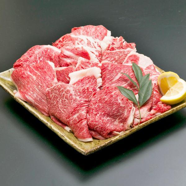 松阪牛 すき焼き&しゃぶしゃぶ用 カタ・バラ 1.2kg 牛肉 冷凍 精肉 黒毛和牛 国産 三重県産