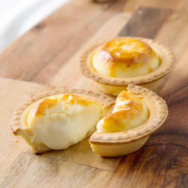 チーズタルト ギフトセット 10個入 タルト 洋菓子 焼菓子 スイーツ タルトケーキ 北海道 函館 十勝 ご当地スイーツ