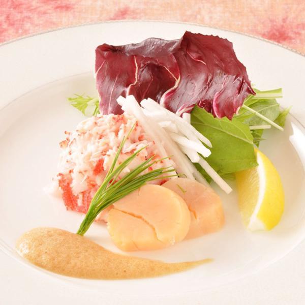 スモークホタテ貝柱 ホタテ 燻製 貝柱 冷凍 海鮮 スモーク 貝 おつまみ 食べ比べ オードブル 魚介類 燻製のヒラオ