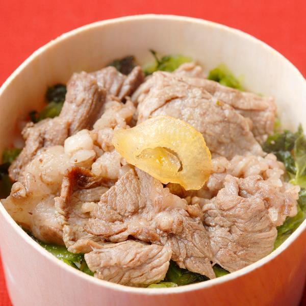 銀座割烹里仙監修 鰻 和牛 わっぱ飯 詰め合わせ 2種 おこわ 惣菜 冷凍 鰻おこわ うなぎ 和牛飯 博多和牛 国産