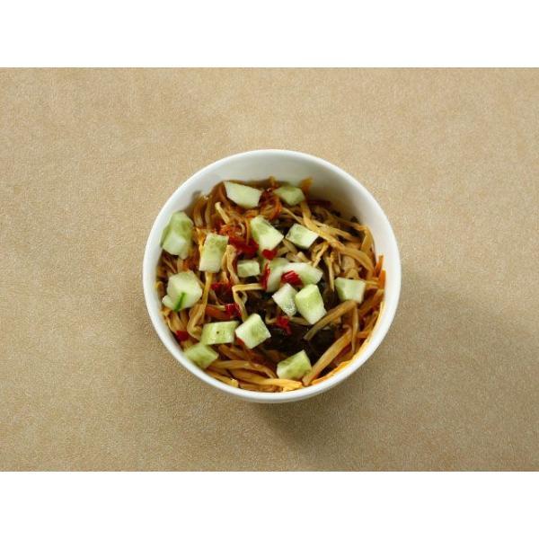 茶碗 ライスボウル  5号 縁あり  ご飯 どんぶり 白磁 おしゃれ レンジOK 普通盛り 韓国風 無地 シンプル|nishida-store|02