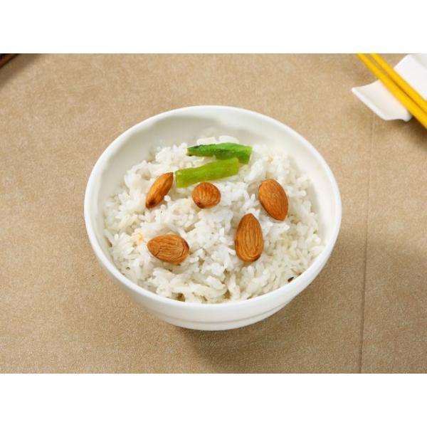 ライスボウル 4.5号 10.8cm 渦巻タイプ 茶碗 ご飯 白磁 おしゃれ レンジOK シンプル ホワイト|nishida-store|03