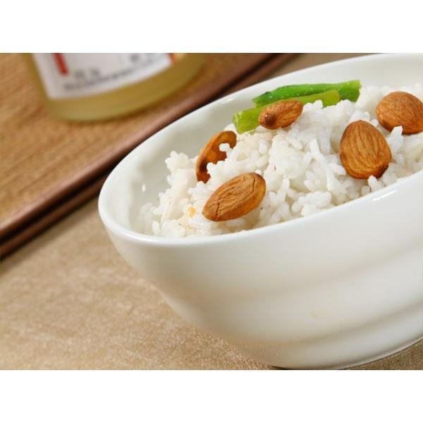 ライスボウル 4.5号 10.8cm 渦巻タイプ 茶碗 ご飯 白磁 おしゃれ レンジOK シンプル ホワイト|nishida-store|04