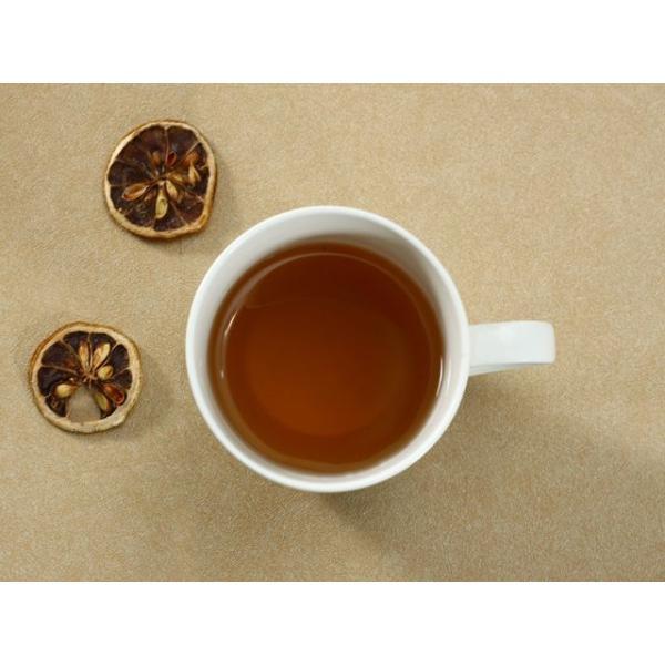 マグカップ おしゃれ 500ml 白磁 大きい レンジOK カフェ コーヒー シンプル ホワイト|nishida-store|03