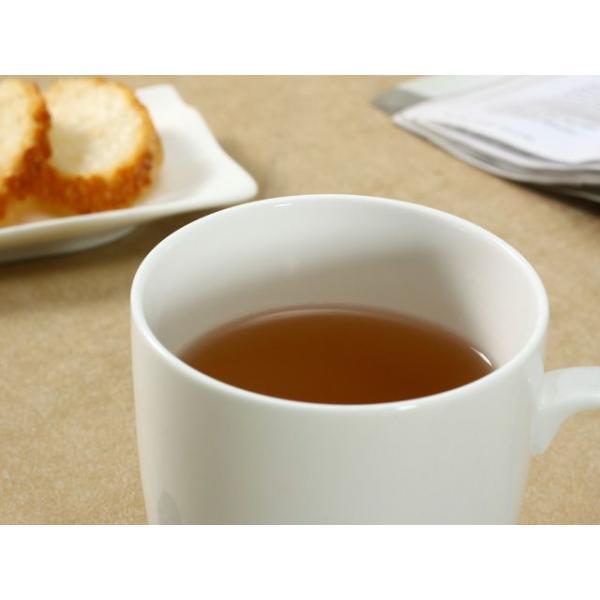 マグカップ おしゃれ 500ml 白磁 大きい レンジOK カフェ コーヒー シンプル ホワイト|nishida-store|04