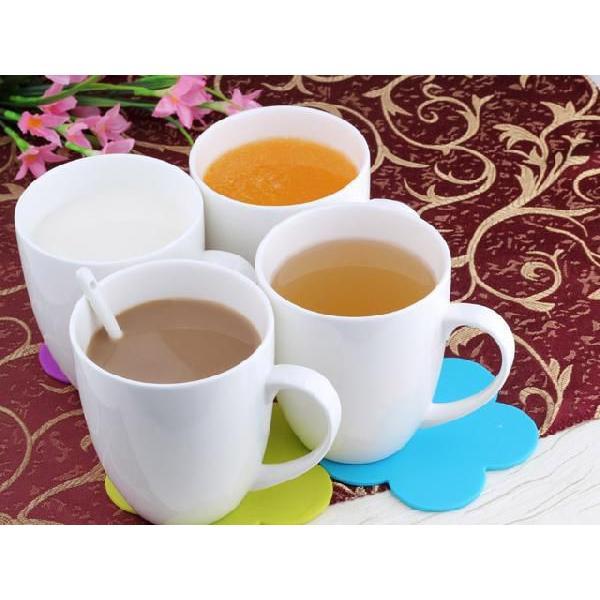 マグカップ おしゃれ 500ml 白磁 大きい レンジOK カフェ コーヒー シンプル ホワイト|nishida-store|05