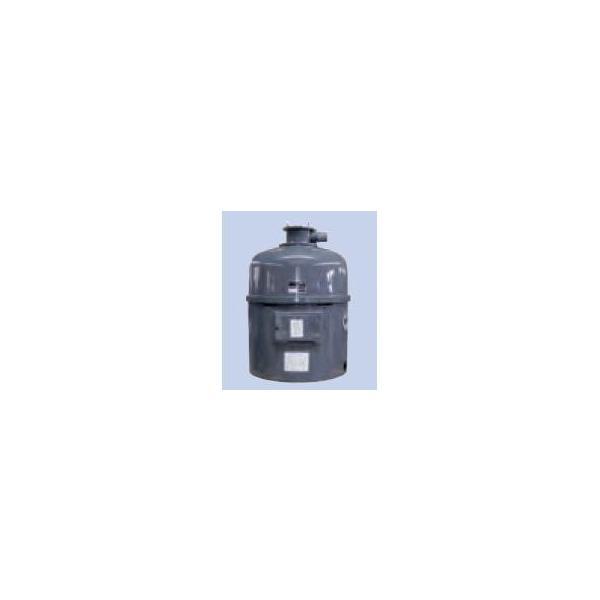  石垣メンテナンス 湧清水 IW-20-2型(97-20型)50Hz+トルネードキャッチャーQ 【送…