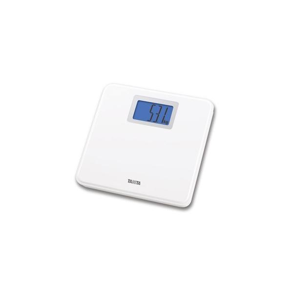 タニタ TANITA デジタルヘルスメーター HD-662-WH|nishikoki-online