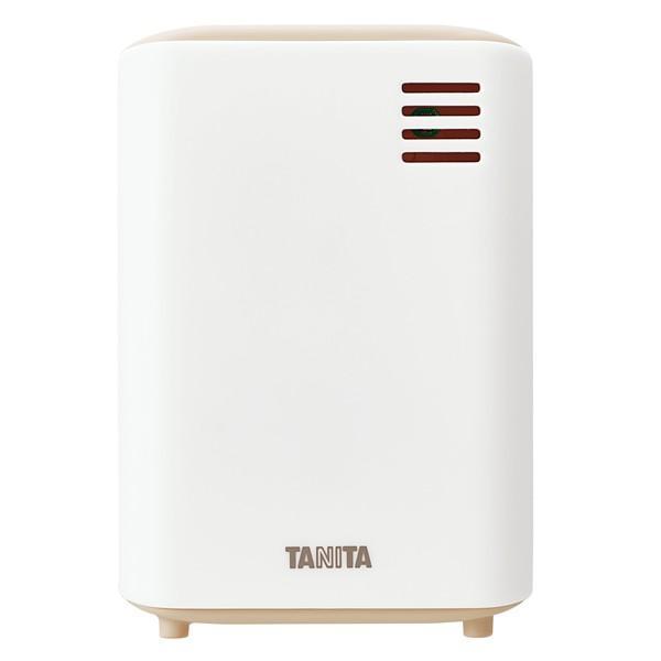 タニタ TANITA コンディションセンサー(無線温湿度計) TC-400|nishikoki-online|02