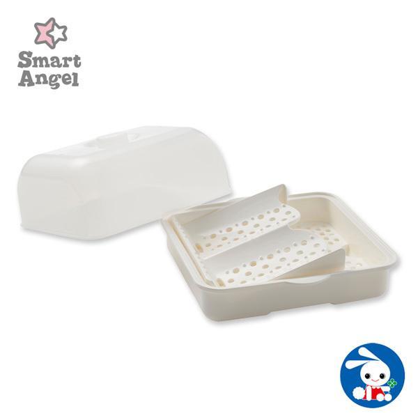 SmartAngel)哺乳瓶レンジ消毒器