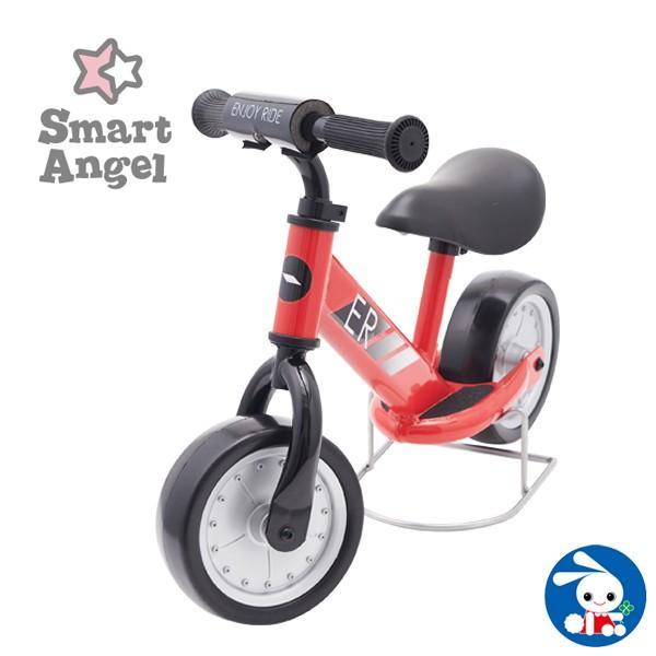 Smart Angel)足けりバイク ENJOY RIDE mini