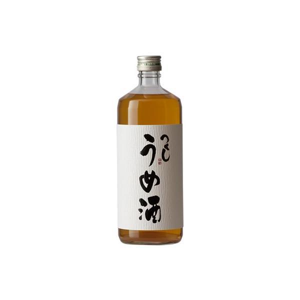 つくし うめ酒 720ml|nishiyoshidashop