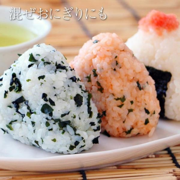 ご飯のお供 お取り寄せ おかず味噌 総菜 おつまみ 珍味 さけ 国産鮭使用 鮭味噌 ゆうパケ送料無料|nishizawach|03
