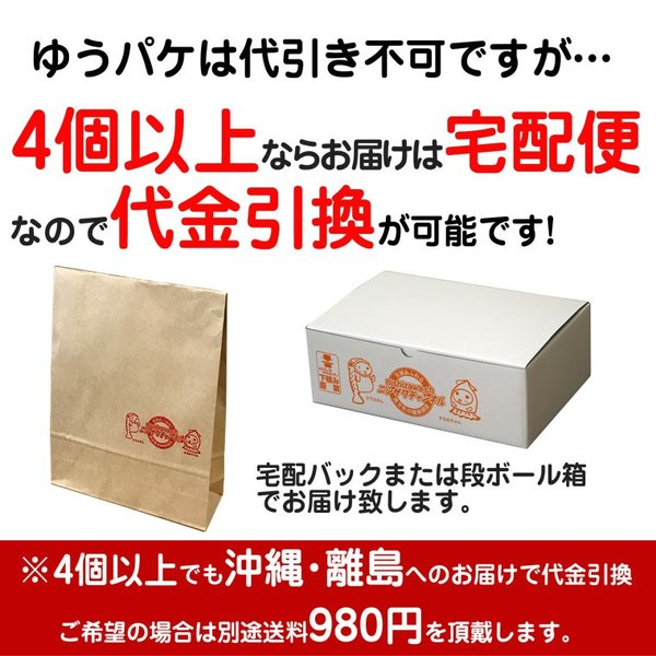 ご飯のお供 お取り寄せ おかず味噌 総菜 おつまみ 珍味 さけ 国産鮭使用 鮭味噌 ゆうパケ送料無料|nishizawach|05