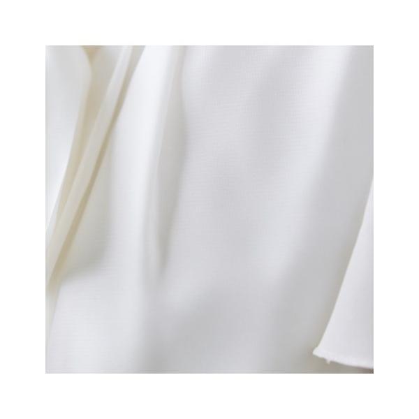 スーツ セレモニー トールサイズ レディース フォーマル 3点セット ジャケット ノーカラー + テーラード +ドッキング ワンピース  9/11/13号 ニッセン|nissenzai|08