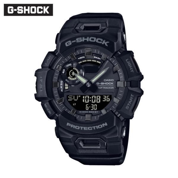正規品G-SHOCKGショックGBA-900-1AJF腕時計メンズジーショックCASIOカシオ