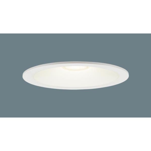 パナソニック ダウンライト LSEB5613LE1  (LED)(電球色)(電気工事必要)   (LGD1201LLE1相当品)Panasonic