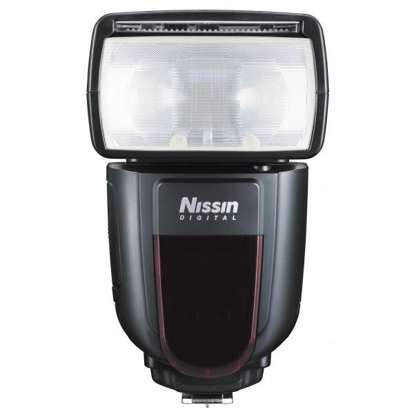 ニッシンデジタル Di700A フォーサーズ用 【正規品】(NAS対応) Nissin Di700A for Fourthirds|nissindigital|03