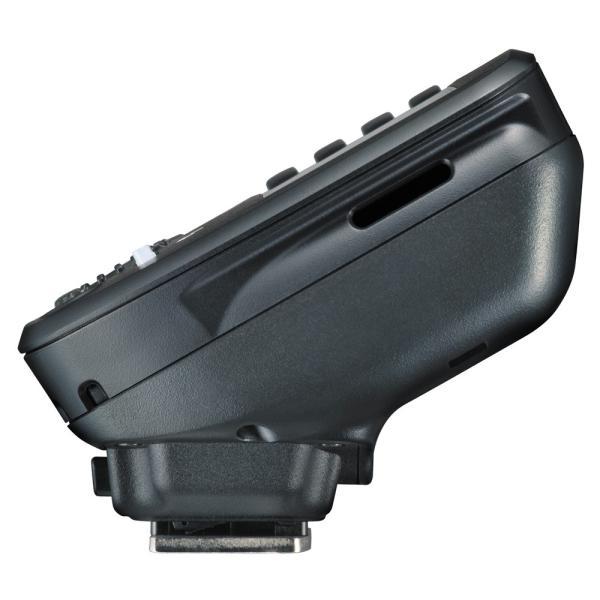 ニッシンデジタル コマンダー Air10s キヤノン用【正規品】 Nissin Air10s for Canon|nissindigital|03