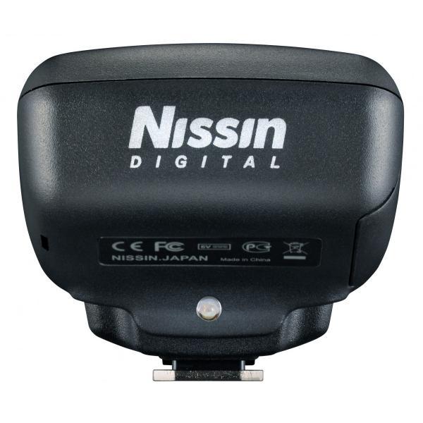 ニッシンデジタル コマンダー Air1 ニコン用【正規品】 Nissin Air1 for Nikon|nissindigital|04