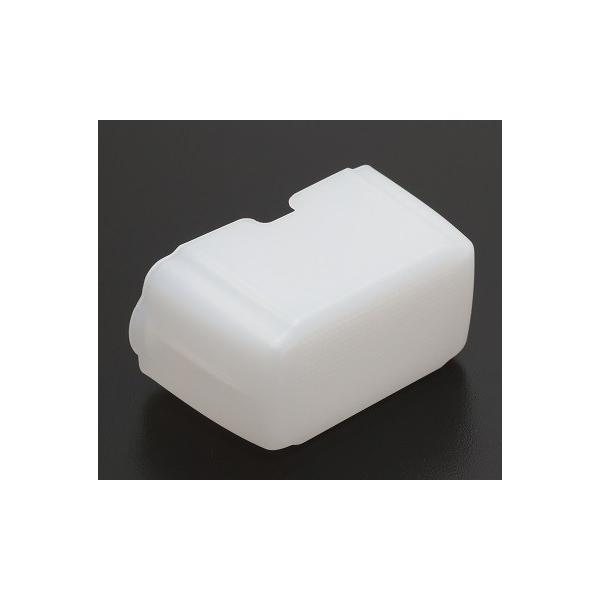 ニッシンデジタル i40専用ディフューズキャップ(部品) Nissin parts Diffuse Cap for i40|nissindigital