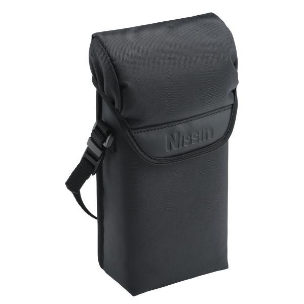 ニッシンデジタル パワーパックPS8 ニコン用 【正規品】 Nissin Power Pack PS8 for Nikon|nissindigital|04