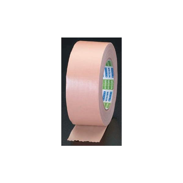 [外装用]養生テープ(幅25mm)