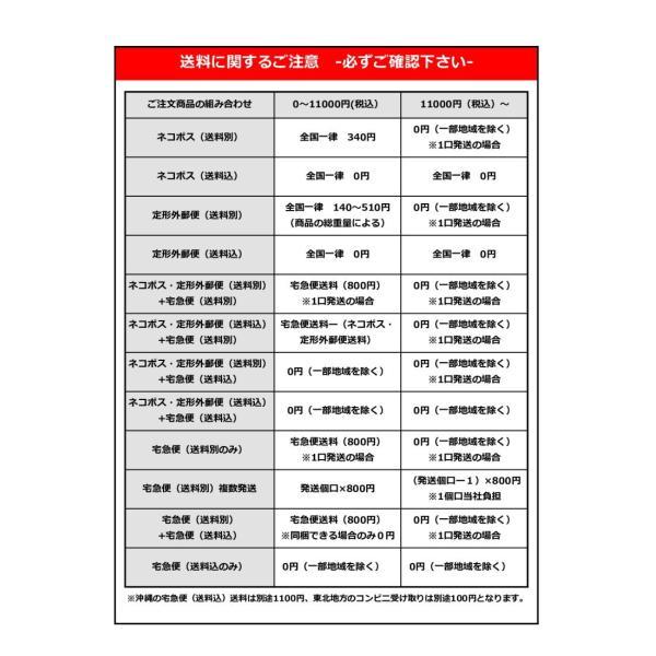 トイレタリージャパンインク カンビヒ K2 歯ブラシ かため(キャップ付) 12個までネコポス可 nitizatu-ya 02