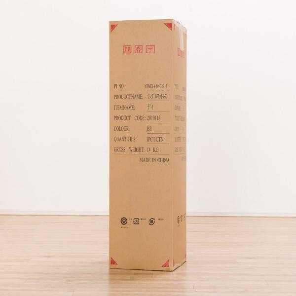 マットレス シングルマットレス (デイ) ニトリ 『玄関先迄納品』 『5年保証』 nitori-net 07