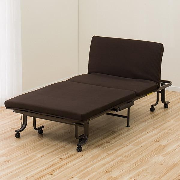 ニトリの折りたたみベッド   売れ筋通販   Yahoo!ショッピング