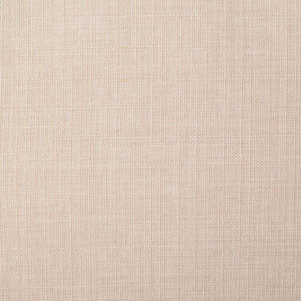 ベッドフレーム セミダブル スノコ セミダブルフラットフレーム (フリード クッション BE) ニトリ 『配送員設置』 『5年保証』|nitori-net|11