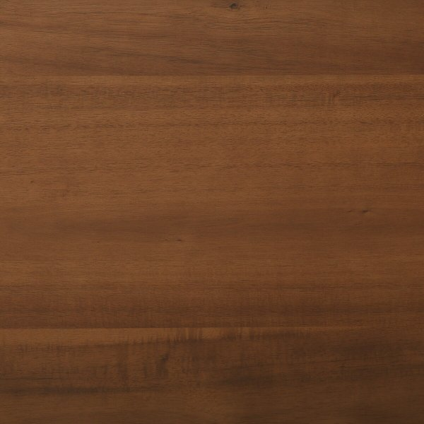 天然木アカシアベッドフレーム(キャビネットフレーム S) ニトリ 『配送員設置』 『5年保証』|nitori-net|18