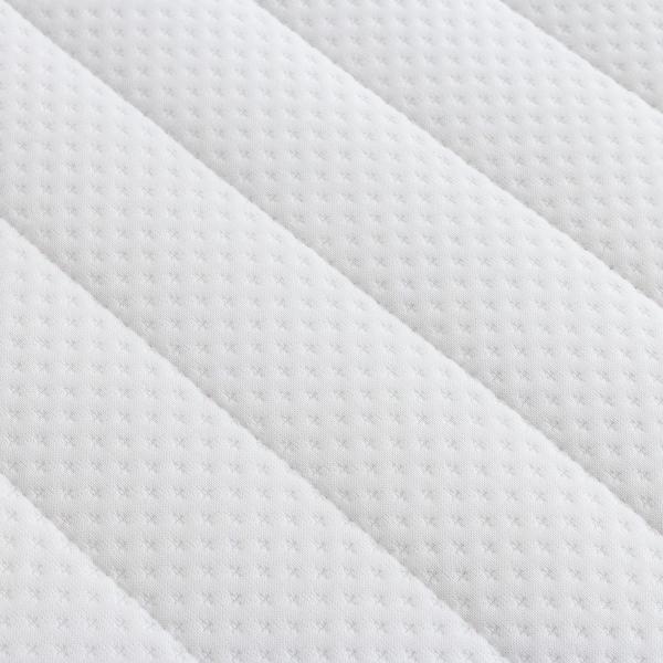 脚付きポケットコイルマットレス(スモールシングル幅80cm) ニトリ 『玄関先迄納品』 『1年保証』 nitori-net 03