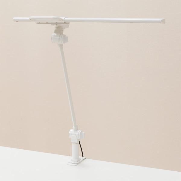 LEDデスクライト(SAM-11AN LED)